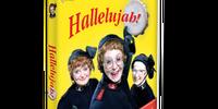 Hallelujah! (TV series)