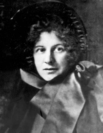 File:Evangeline-booth.jpg