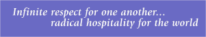 File:Episcopal Diocese of New Hampshire logo phrase.png