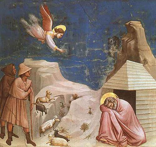 File:Giotto le songe de Joachim , 1304-1306.jpg