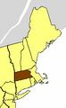 ECUSA Western Massachusetts.png