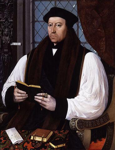 File:Thomas Cranmer by Gerlach Flicke.jpg