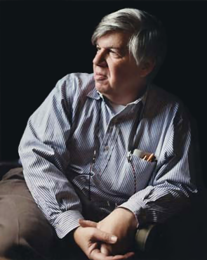 File:Stephen Jay Gould by Kathy Chapman.png