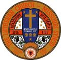 LCMS corporate seal.jpg