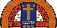 Lutheran Church - Missouri Synod