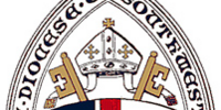 Diocese of Southwest Florida