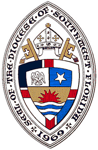 File:DioceseSWFLshield.PNG