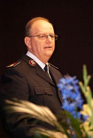 File:General André Cox.jpg