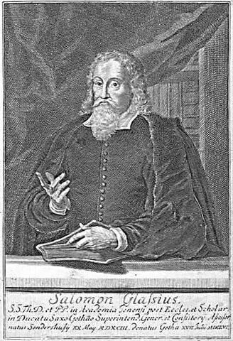 File:Salomon Glassius.jpg