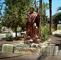 Saint Peter statue.jpg