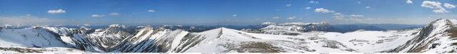 File:Schneealpenpanorama Apr2005.jpg