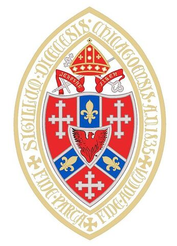 File:Diocese of Chicago seal.jpg