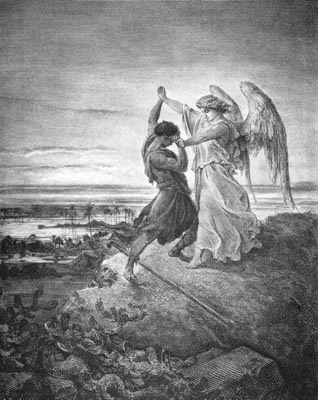 File:Jacob-angel.jpg