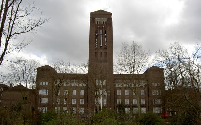 File:Williamboothcollege.jpg