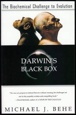 File:Darwinsblackbox.jpg