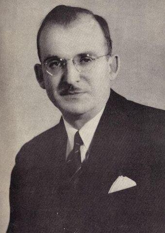 File:Clarence W. Jones 1945.jpg