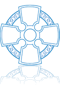 File:Church in Wales logo.png