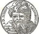 Aristobulus II