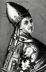 File:BenedictusIX.jpg