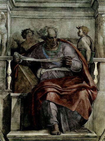 File:Michelangelo Buonarroti 029.jpg