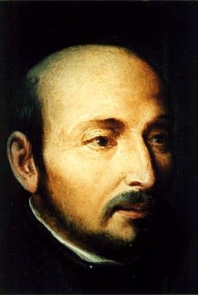 File:Ignatius Loyola.jpg