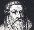 Martin Chemnitz