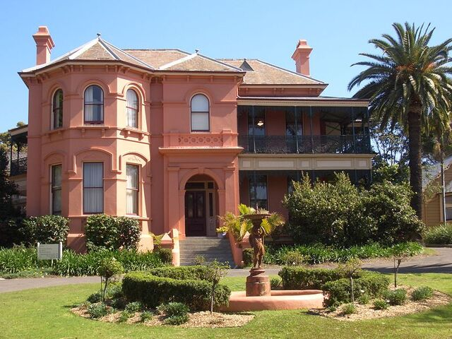 File:Croydon house 2.JPG