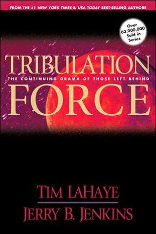 File:Tribulation Force Paperback.jpg