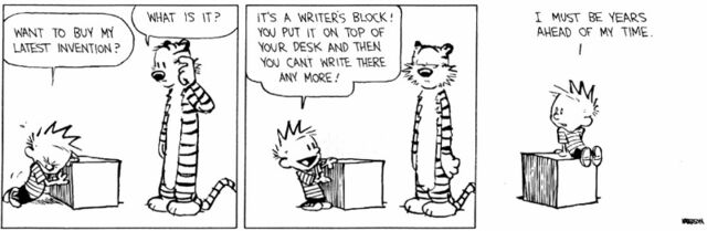 File:WritersBlock-Calvin&Hobbs.jpg