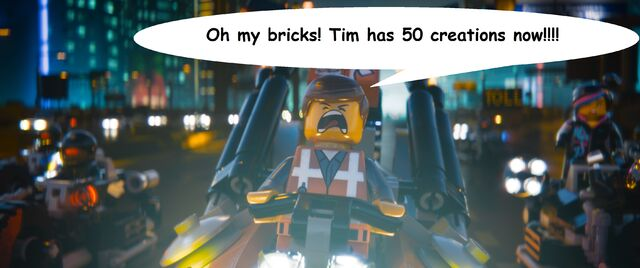 File:The-lego-movie-13.jpg