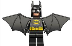 File:241px-BlackBatmanwWingsFig1 - Copy - Copy.PNG