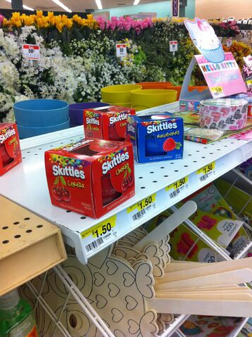 File:Skittles Candles.jpg