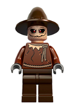 File:102px-Scarecrowfig1.PNG