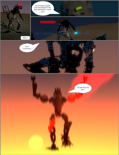 Comic page3