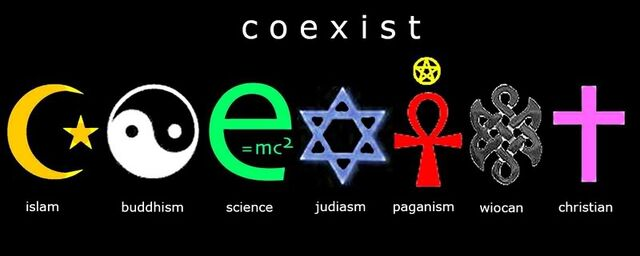 File:Coexist.jpg