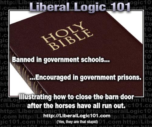 File:Liberal-logic-101-302.jpg