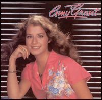 Amy Grant-Amy Grant