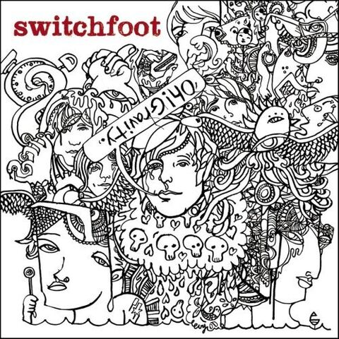 File:Switchfoot-Oh Gravity.jpg