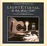 John Michael Talbot-Light Eternal