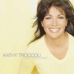 File:Kathy Triccoli-Love has a Name.jpg