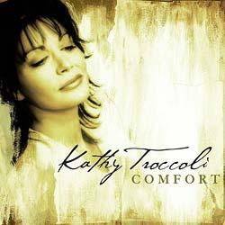 File:Kathy Triccoli-Comfort.jpg