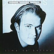 File:Clay Crosse-Time to Believe.jpg