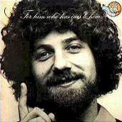 File:Keith Green-For Him Who Has Ears to Hear.jpg