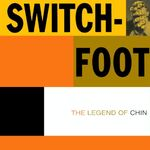 Switchfoot-The Legend of Chin