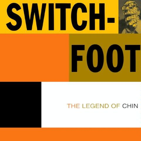 File:Switchfoot-The Legend of Chin.jpg