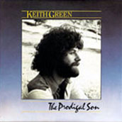 File:Keith Green-The Prodigal Son.jpg