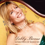 File:Debby Boone-Reflections of Rosemary.jpg