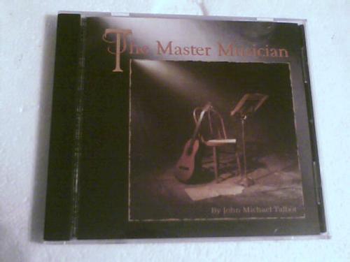 File:John Michael Talbot-The Master Musician.jpg