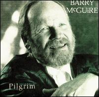 Barry Mcquire Pilgrim