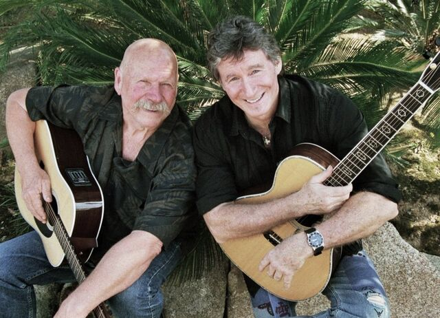 File:Terry Talbot and Barry McGuire.jpg